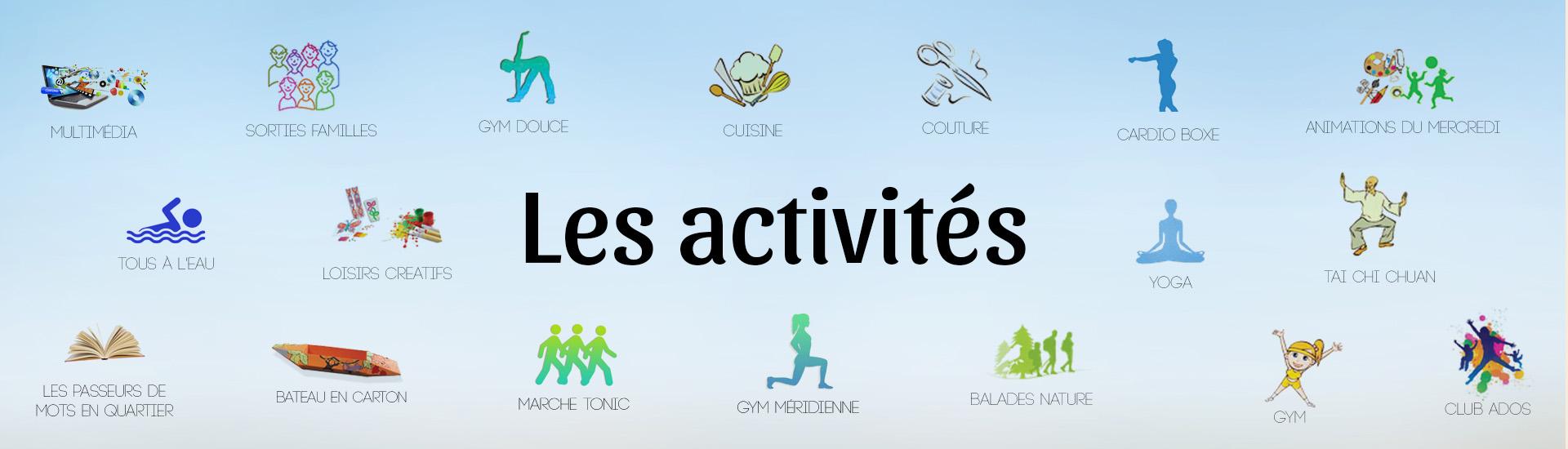 headeractivites