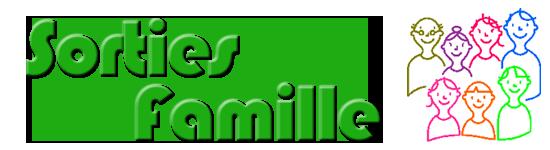 Bienvenue sur le site de l 39 association ferme beaurepaire for Sortie famille 78